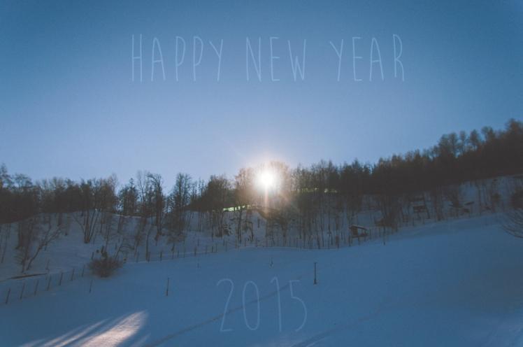 happynew2015-2