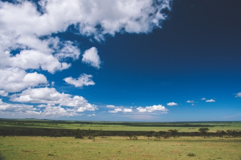 serengeti-north-04