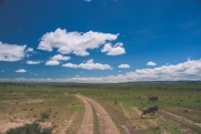 serengeti-north-15