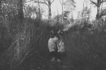 winterqueen-07