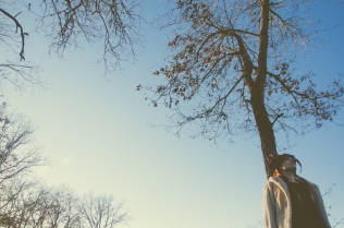 winterqueen-11