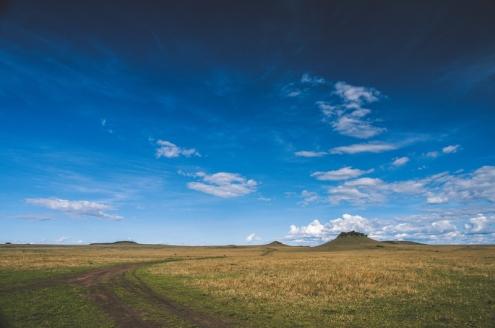 serengeti-north-63