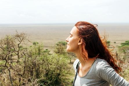 serengeti-south-006