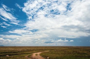 serengeti-south-016