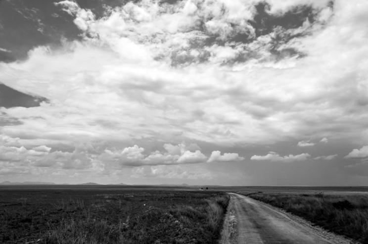 serengeti-south-017