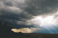 serengeti-south-045