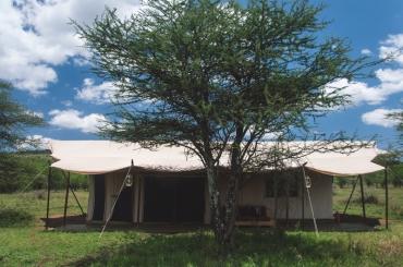 serengeti-south-080