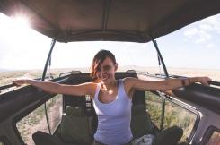 serengeti-south-093