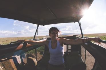 serengeti-south-094