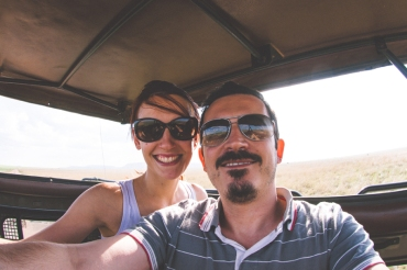serengeti-south-096