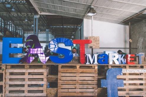 milano-eastmarket-05