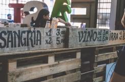 milano-eastmarket-06