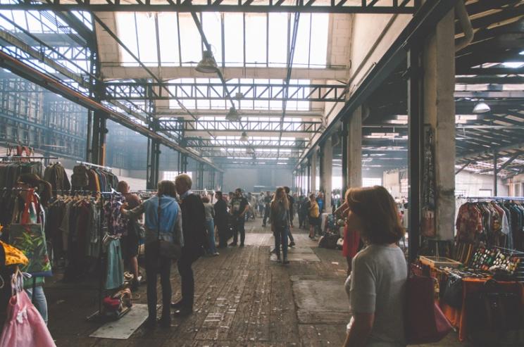 milano-eastmarket-16