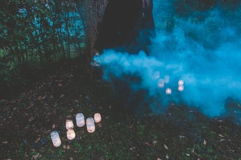 smoke-session-15