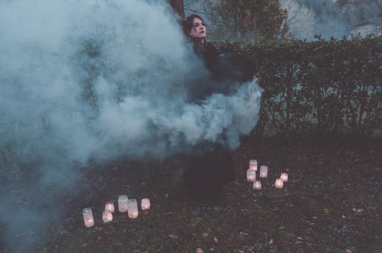 smoke-session-17