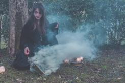 smoke-session-19