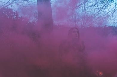 smoke-session-30