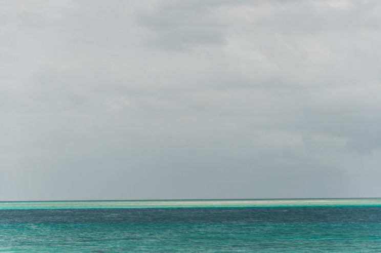 misali-island-15