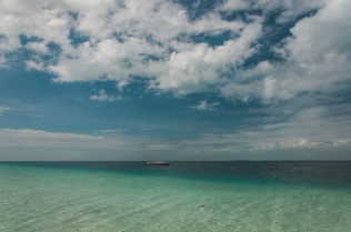 misali-island-18