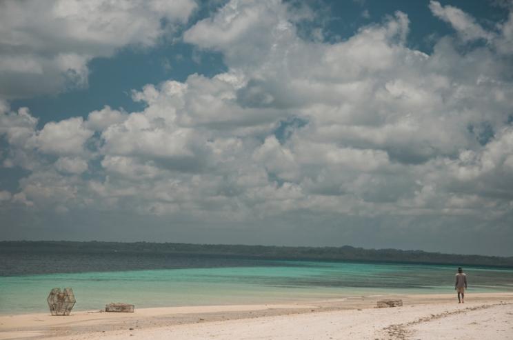 misali-island-26