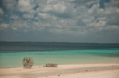 misali-island-28