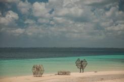 misali-island-29