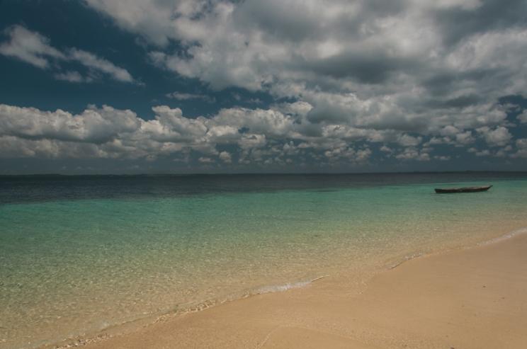misali-island-36