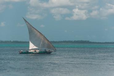 misali-island-40
