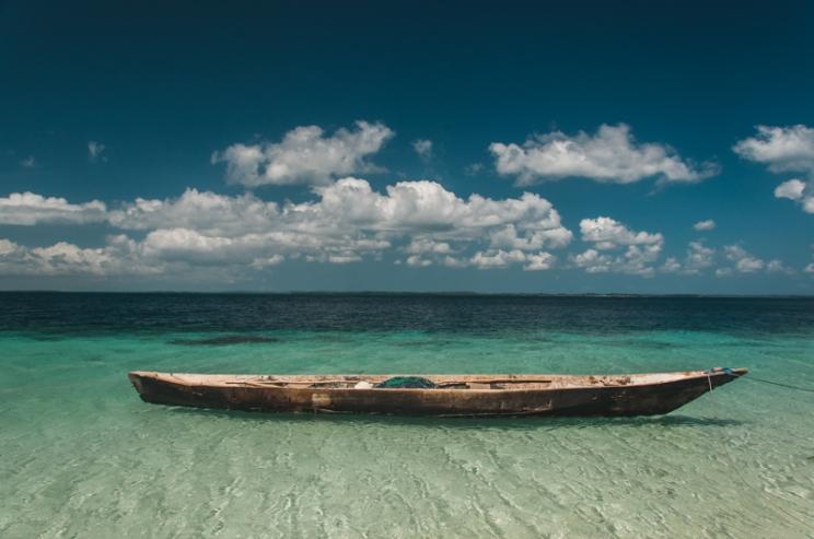 misali-island-41
