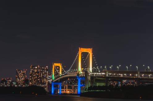 tokyo-142
