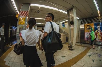 tokyo-208