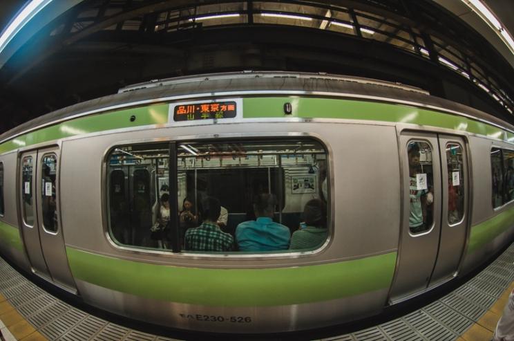 tokyo-209