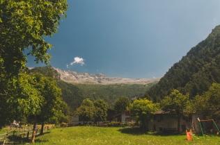 valpaghera-2015-16