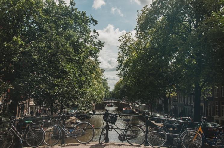 amsterdam2014-001