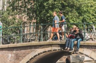 amsterdam2014-002