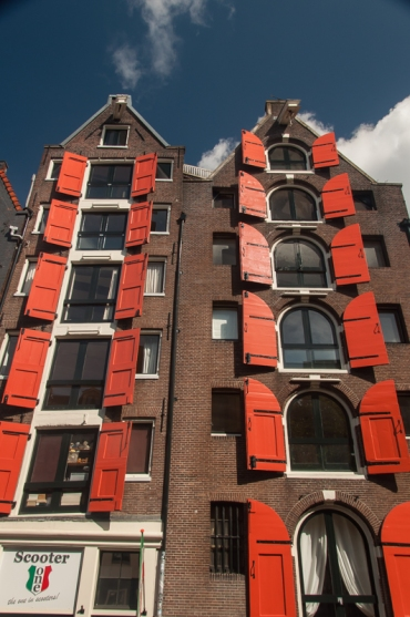 amsterdam2014-008