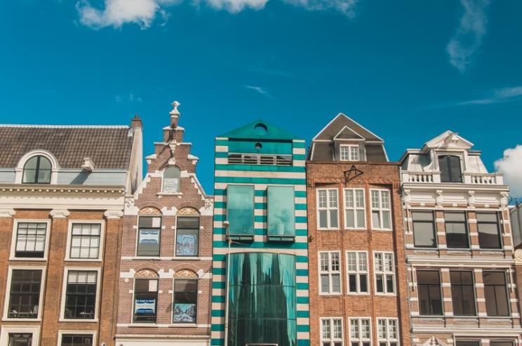 amsterdam2014-012
