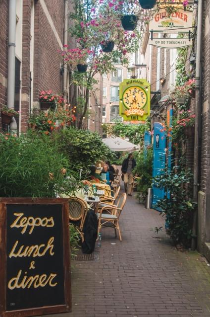 amsterdam2014-014
