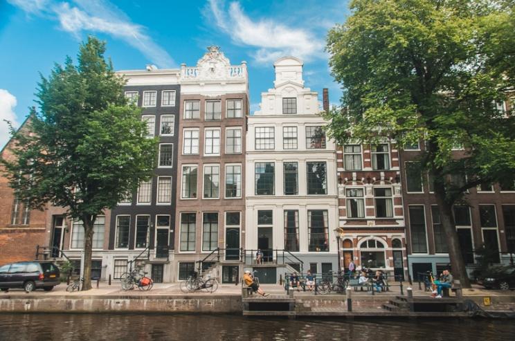 amsterdam2014-015