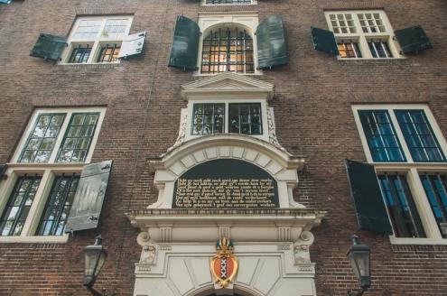 amsterdam2014-016