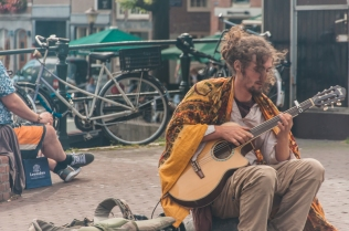 amsterdam2014-017