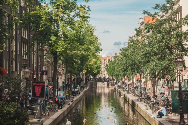 amsterdam2014-020