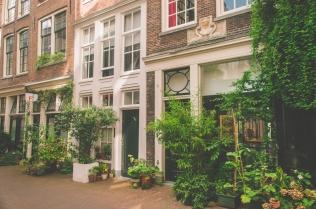 amsterdam2014-023
