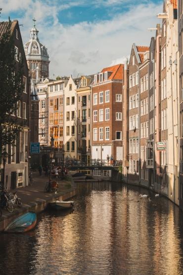 amsterdam2014-025
