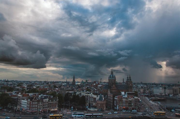 amsterdam2014-026
