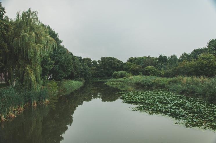 amsterdam2014-030