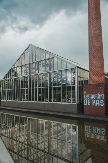 amsterdam2014-035