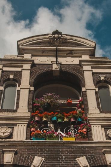 amsterdam2014-038