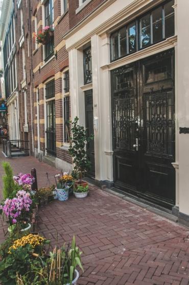 amsterdam2014-045