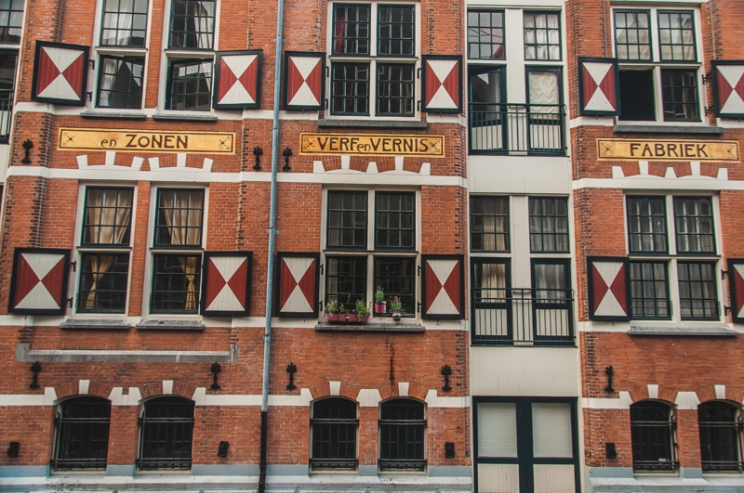 amsterdam2014-051